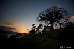 Costa_Rica_2010