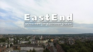 eastend_300x168