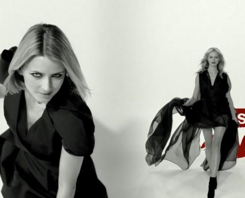 Das-perfekte-Model-2012