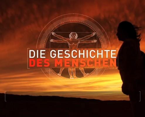Die-Geschichte-des-Menschen-2012