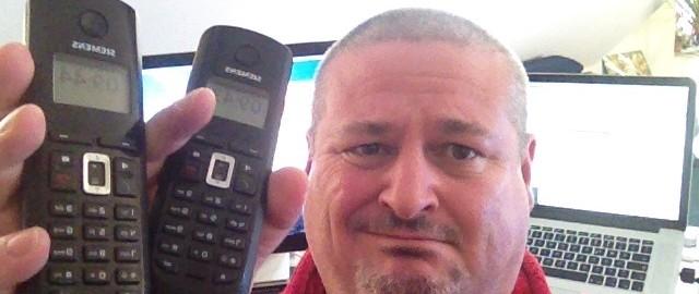 Fischer_Telefon