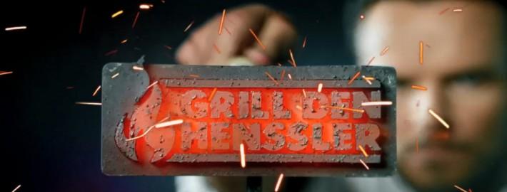 Grill-den-Henssler-2013
