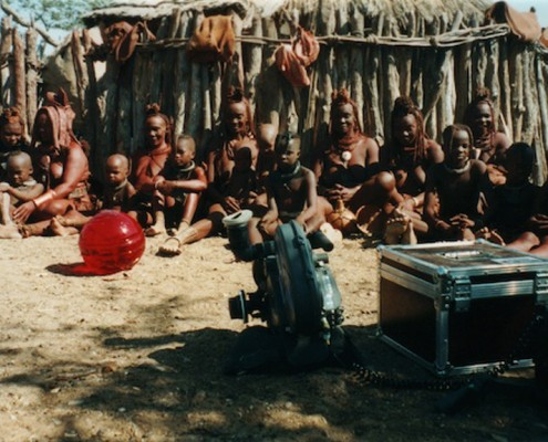 Namibia-Himbas-2000