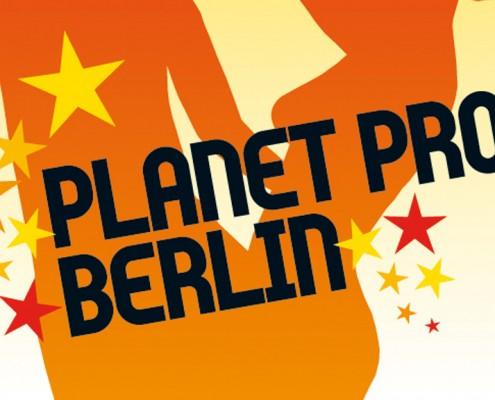 Planet_Pro_Berlin_2007