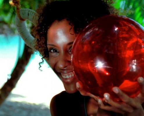 Tobago_2002
