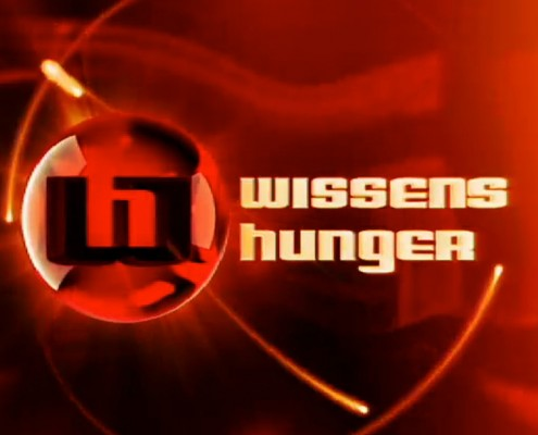 Wissenshunger-2006