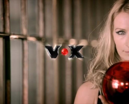 X-Factor-2012