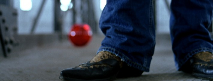 red-ball 2004