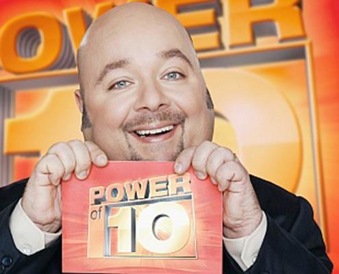 Power_of_Ten_2008