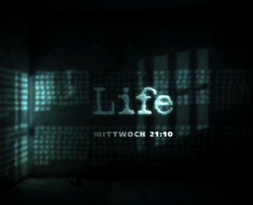 Life_Countdown
