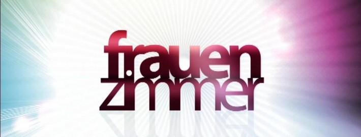 frauenzimmer_2009