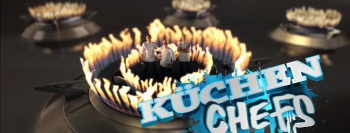 kuechenchefs_2009
