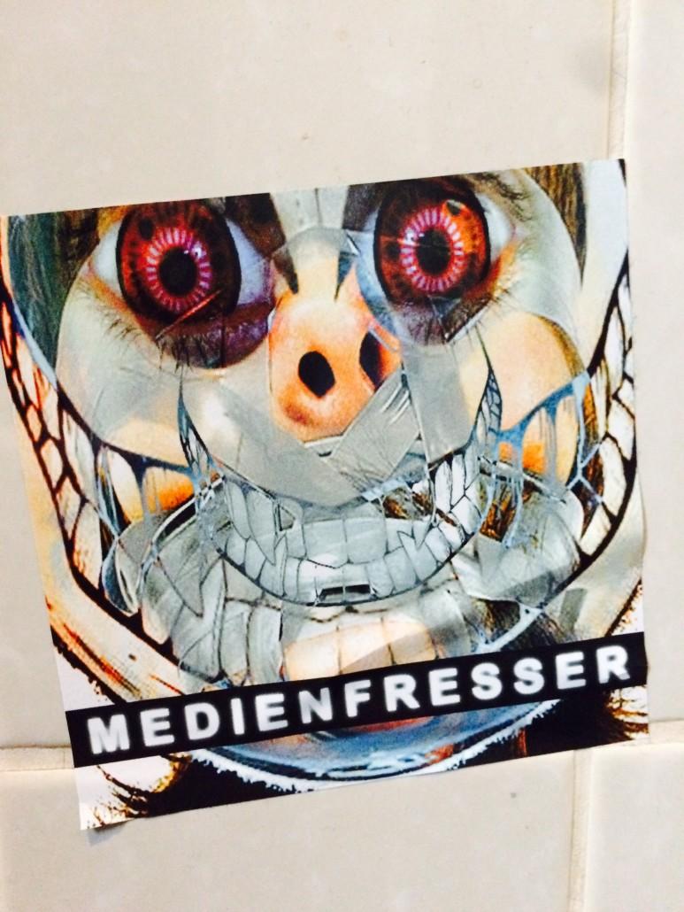 Medienfresser-IMG_0112